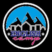 Granada ENGLISH Camp
